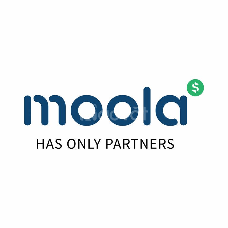 Phần mềm quản lý doanh nghiệp Moola-Pro
