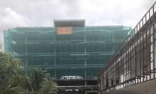 Tặng tour du lịch 3N2Đ tại Resort 5* Nha Trang khi mua Parami Hồ Tràm