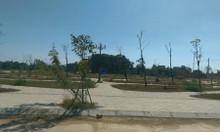 Bán nhanh 110m2 liền kề Sành Sứ view công viên