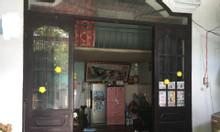 Chính chủ cần bán gấp 2 căn nhà  tại KDC An Phú, Bình Dương