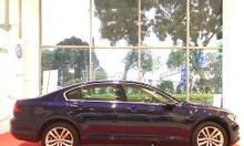 Volkswagen Passat - Sang trọng - Đẳng cấp - Lịch lãm