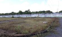 Bán đất nền 571m2 SHR Long Phước, gần sân bay Long Thành chỉ 1.5 tỷ.