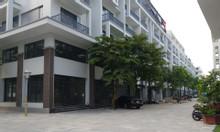 Chính chủ chuyển công tác bán nhà Mon Bay Hạ Long