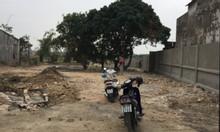 Chính chủ cần bán đất nền tại xã Quảng Thọ, TP. Sầm Sơn, Thanh Hoá, giá đầu tư