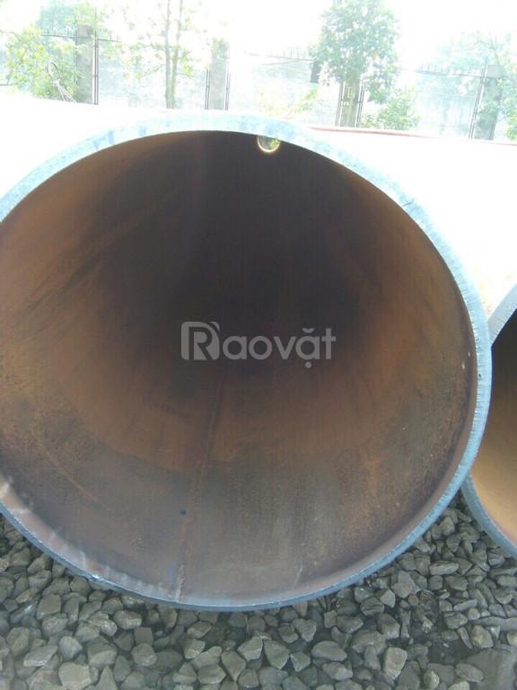 Thép ống đúc phi 273mm,ống thép hàn đen phi 273mm,phi 141,phi 168 (ảnh 1)