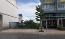 Bán đất đường Trần Văn Giàu,Phạm Văn Hai, Bình Chánh 5x20, giá 1.2tỷ