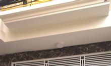 Bán nhà ngõ 20 Phan Đình Giót La Khê Hà Đông 4 tầng 2, 45 tỷ