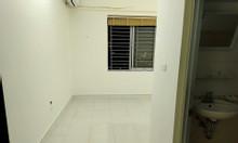 Căn hộ 2 phòng ngủ 73m2 Việt Hưng, gần Ngô Gia Tự, Long Biên