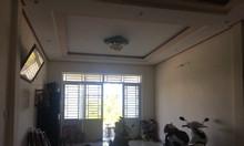Chính chủ cần bán nhà tại Hòa Minh, Liên Chiểu, Đà Nẵng.