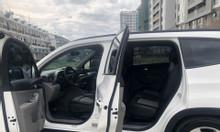 Bán xe Chevrolet Orlando màu trắng 2016 xe đẹp như xe mới