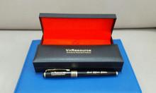 Bút kim loại quà tặng, bút kim loại khắc tên,…giá rẻ.