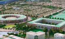 Mở bán dự án mới ven biển Đà Nẵng khởi điểm 27tr/m2