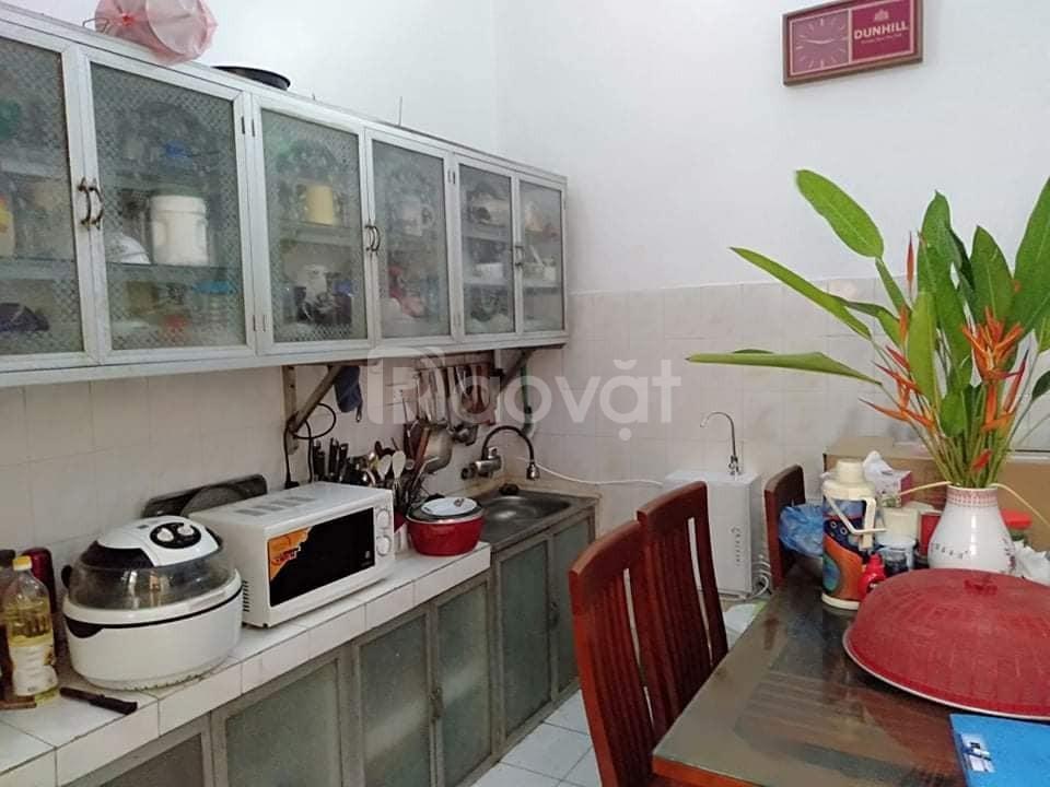 Nhà rẻ Nhân Hòa, Lê Văn Lương, 70 triệu/m2, 55m2, 3.85 tỷ