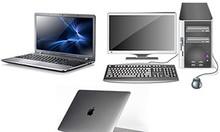 Sửa máy tính - Khắc phục sự cố máy tính.