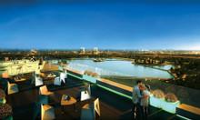 Bán suất ngoại giao căn hộ 3PN tầng 12 dự án Golden Park Tower