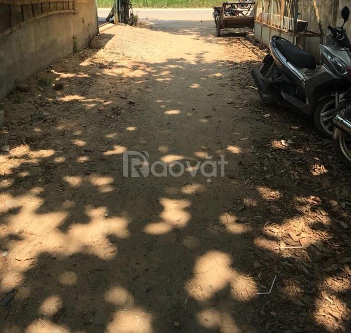 Ra nhanh 156m2 đất hẻm ô tô Nguyễn Văn Linh