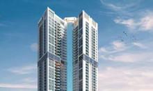Ra hàng 3 tầng 18,19,22 đẹp dự án Golden Park