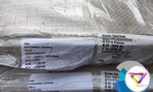 Tấm Inox 304, 316, 201 độ dày đa dạng