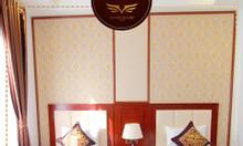 Bán khách sạn trung tâm Hạ Long 120m2x5T - 16 phòng nội thất 3*