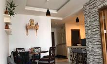 Cần bán căn hộ full nội thất ở căn hộ Thảo Điền Pearl Q.2