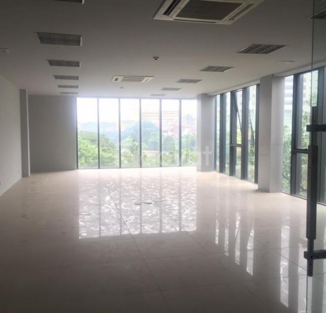 Cần cho thuê gấp văn phòng 80m2 – số 71 Chùa Láng.