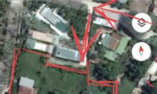 Chính chủ cần bán gấp đất nhà vườn Cam Ranh, tiện KD, SHR, giá đầu tư