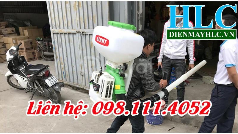 Bảng giá máy phun vôi bột đa chức năng, bình phun thuốc (ảnh 7)