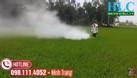 Bảng giá máy phun vôi bột đa chức năng, bình phun thuốc (ảnh 4)