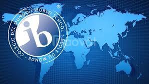 Tutor maths,phys,chems,econ,busi cho HS, SV trường quốc tế (IB, AP, SA