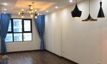 2 phòng ngủ cần bán số 2 Nguyễn Hoàng giá bao phí 2,6 tỷ 73m2