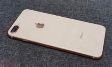 Với 11tr700 sở hữu ngay iphone 8 Plus 64gb  99%