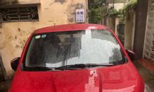 Bán xe Mirage màu đỏ sản xuất 2016
