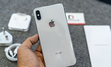 Có ngay iphone xs max 64gb chỉ với 20tr800–màu trắng 99%