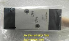 Van điện từ Festo VSNC-FC-M52-MD-G14-F8  577257