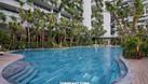 Bán căn hộ nghỉ dưỡng tại Flamingo Đại Lải vốn đầu tư chỉ 1,2 tỷ VNĐ (ảnh 7)