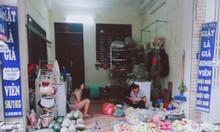 Cho thuê nhà tại chợ Kiều Mai, Phúc Diễn, Bắc Từ Liêm, Hà Nội