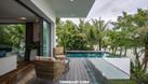 Bán căn hộ nghỉ dưỡng tại Flamingo Đại Lải vốn đầu tư chỉ 1,2 tỷ VNĐ (ảnh 1)