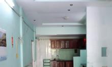 Cho thuê nhà nguyên căn cấp 4 full đồ tại  Linh Trung, Thủ Đức