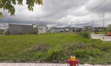 Bán đất mặt tiền đường xã Châu Pha- tx. Phú Mỹ -BRVT