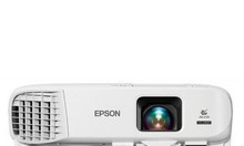 Máy chiếu Epson LCD Projector EB 2042