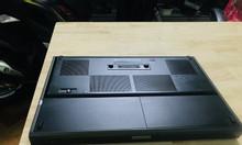 Laptop Dell M4600 Core i7QM ram 8gb ssd 128gb k1000 xách tay giá rẻ
