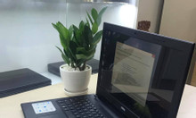 Thanh lý em laptop Dell