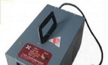 Máy cắt mỏ gà tự động 9DQ-4 kèm lưỡi dao nhiệt