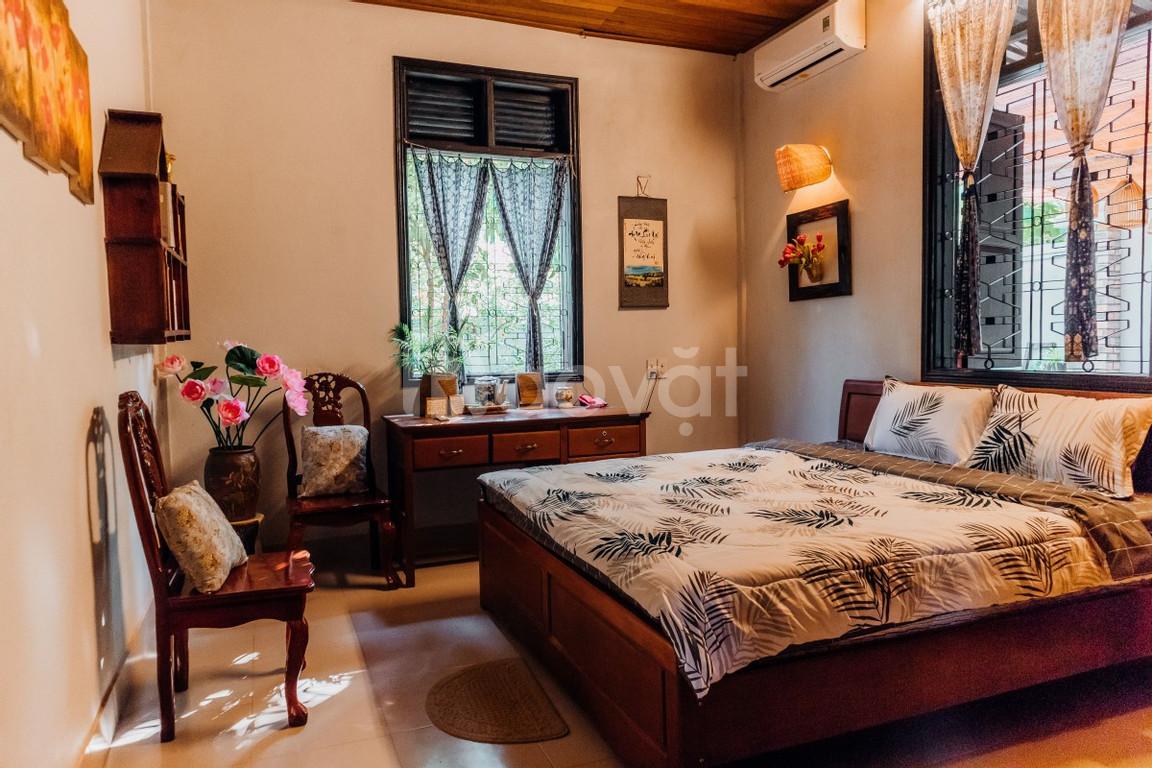 Bán nhà Khâm Thiên – Ô Chợ Dừa – Đống Đa 5 tầng giá 3.3 tỷ.