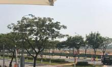Bán đất mặt tiền ngay Hoàng Thị Loan,Nguyễn Sinh Sắc giá đầu tư