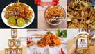 Khô gà sạch- ngon- đảm bảo chất lượng (ảnh 6)