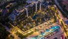 Bán căn hộ nghỉ dưỡng tại Flamingo Đại Lải vốn đầu tư chỉ 1,2 tỷ VNĐ (ảnh 4)