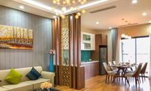 Bán căn hộ VIP dự án Golden Park Tower