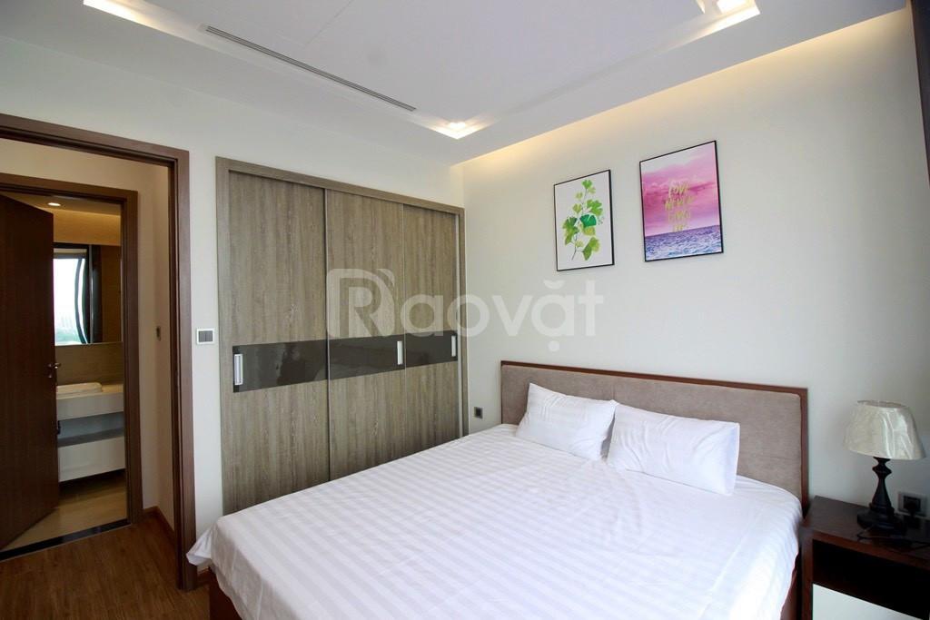 Tôi cần bán cắt lỗ căn hộ 91m2 và 74m2 An Bình City, 232 Phạm Văn Đồng