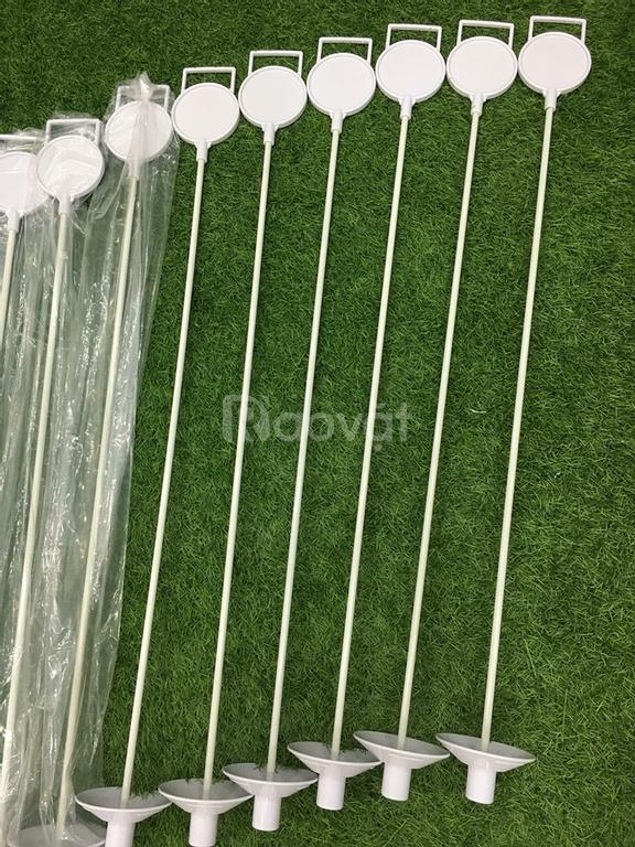 Lỗ golf nhựa, hố golf nhựa green golf sân tập golf